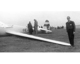 tn-MG19-Camphill-1954.jpg