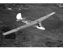 tn-Mu13d-FAA-blue-and-grey.jpg