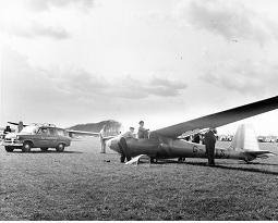 tn-Oly-419-prototype-at-Lasham-1958.jpg