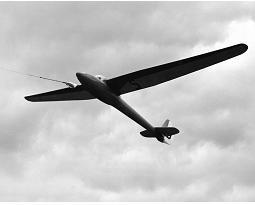 tn-P-Wills-in-a-Sky-1954.jpg