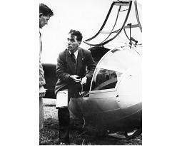 tn-R-Pratt-Gull-2-Sutton-Bank.jpg