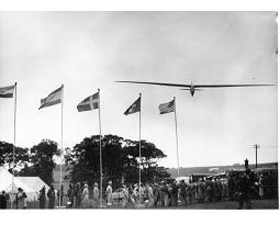 tn-Sky-world-champs-1954.jpg