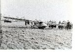 BAC-4-1931.jpg