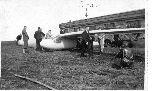 Hunt-sailplane-1935-4-.jpg