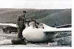 Jack-Dewsbury-Siebert-Humphreys-Kit-Nicholson-in-Rhonsperber-1938.jpg