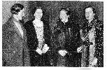 Joan-Price-Ami-Johnson-Lady-Bailey-Naomi-Maxwell-1938.jpg