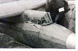 J-S-Fox-in-Rhonadler-1938.jpg