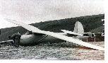 Kirby-Kite-8-.jpg