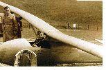 Phillip-Brown-in-Kite-1.jpg