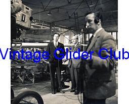 tn-Nov-22-1960-Fred-and-Geoffrey-Wheeler.jpg