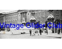 tn-Buck-palace-1952-.jpg