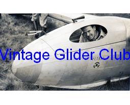 tn-Frank-Charles-Last-flight-1939.jpg