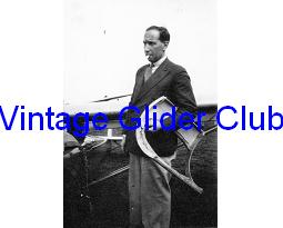 tn-Fred-Slingsby-1936.jpg