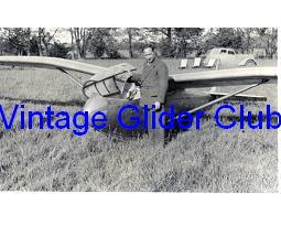 tn-Fred-Slingsby-Gull-1-1938.jpg