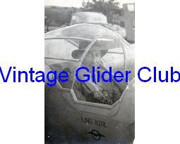 tn-Fred-Slingsby-King-Kite-.jpg