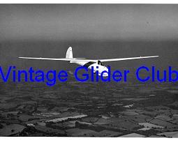 tn-Gull-4-Redhill-1947.jpg