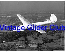 tn-Gull-4-Redhill-Ann-Welch-1947.jpg