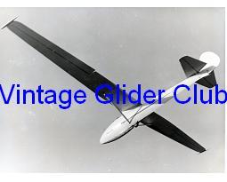 tn-Kite-2-1947-pic2.jpg