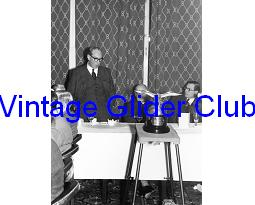 tn-Newcastle-GC-1955.jpg