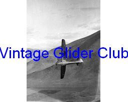 tn-Prefect-NZ-1951-pic2.jpg