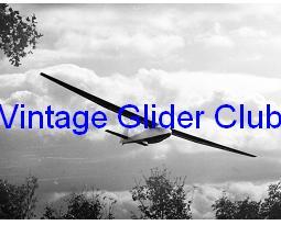 tn-Skylark-test-flights-1953-a.jpg