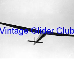 tn-Skylark-test-flights-1953-c-.jpg