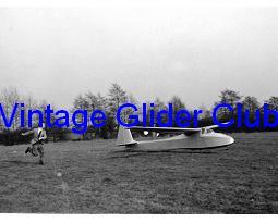 tn-Skylark-test-flights-1953-d-.jpg