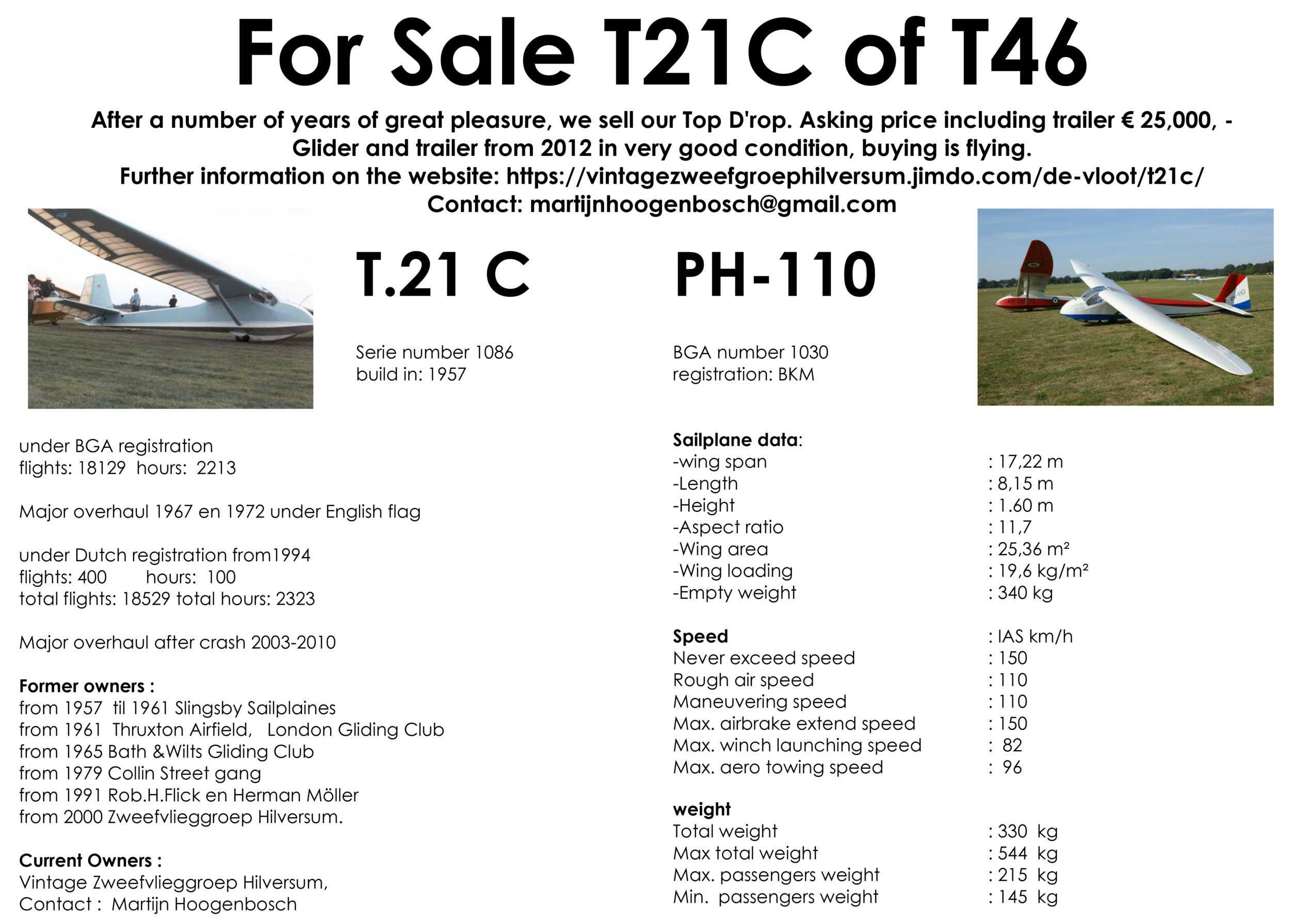 T 21c for sale engels.png