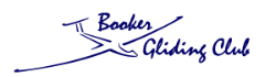 booker gliding club.png