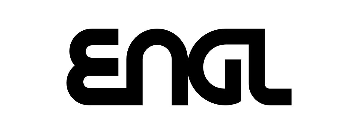 ENGL_Logo.jpg