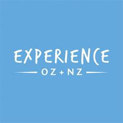 experience oz.jpg