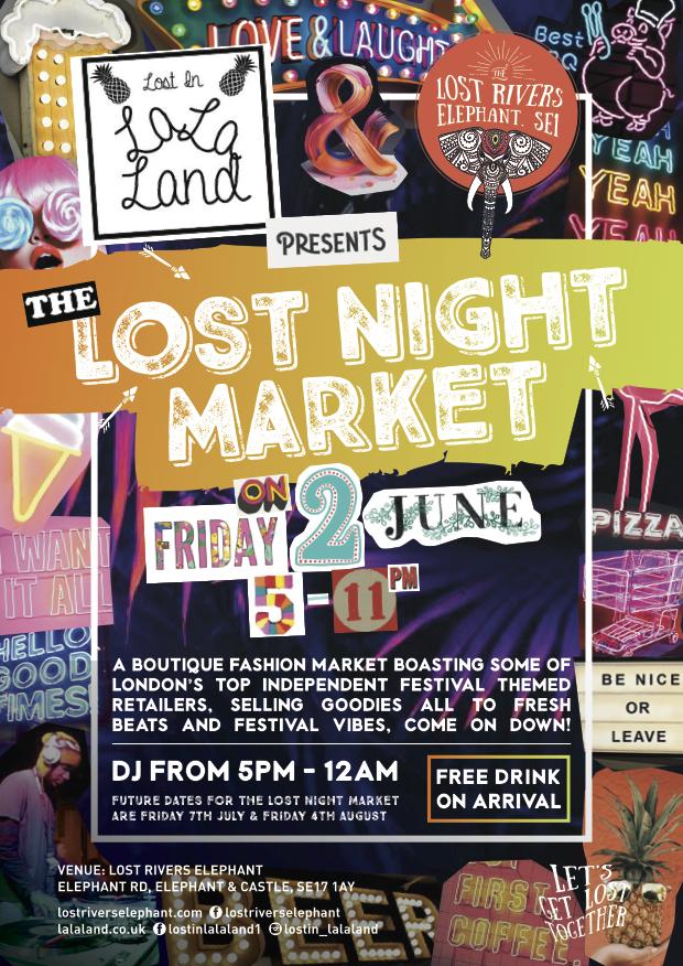 LostMarketPromo_SMALL.jpg