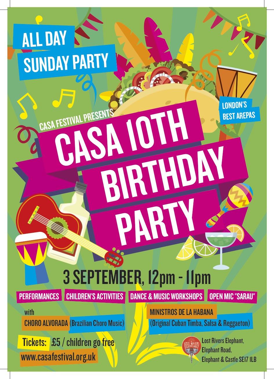 CASA 10th Birthday Poster_small.jpg
