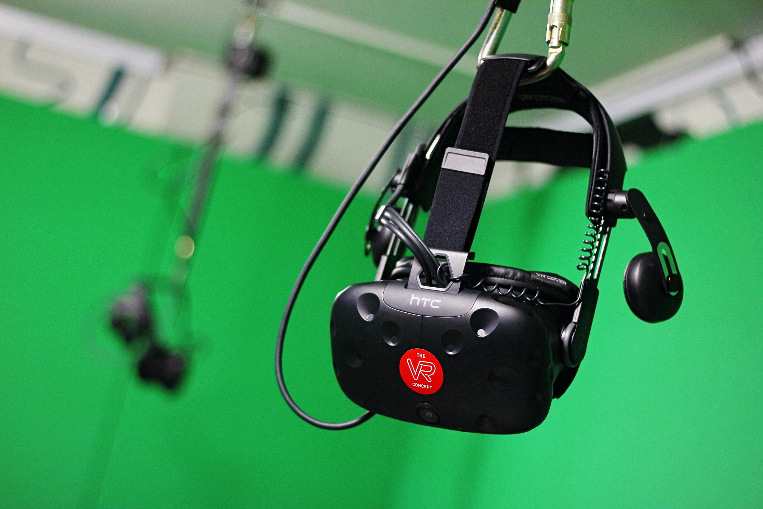 VR Concept My PhotosIMG_1637.jpg