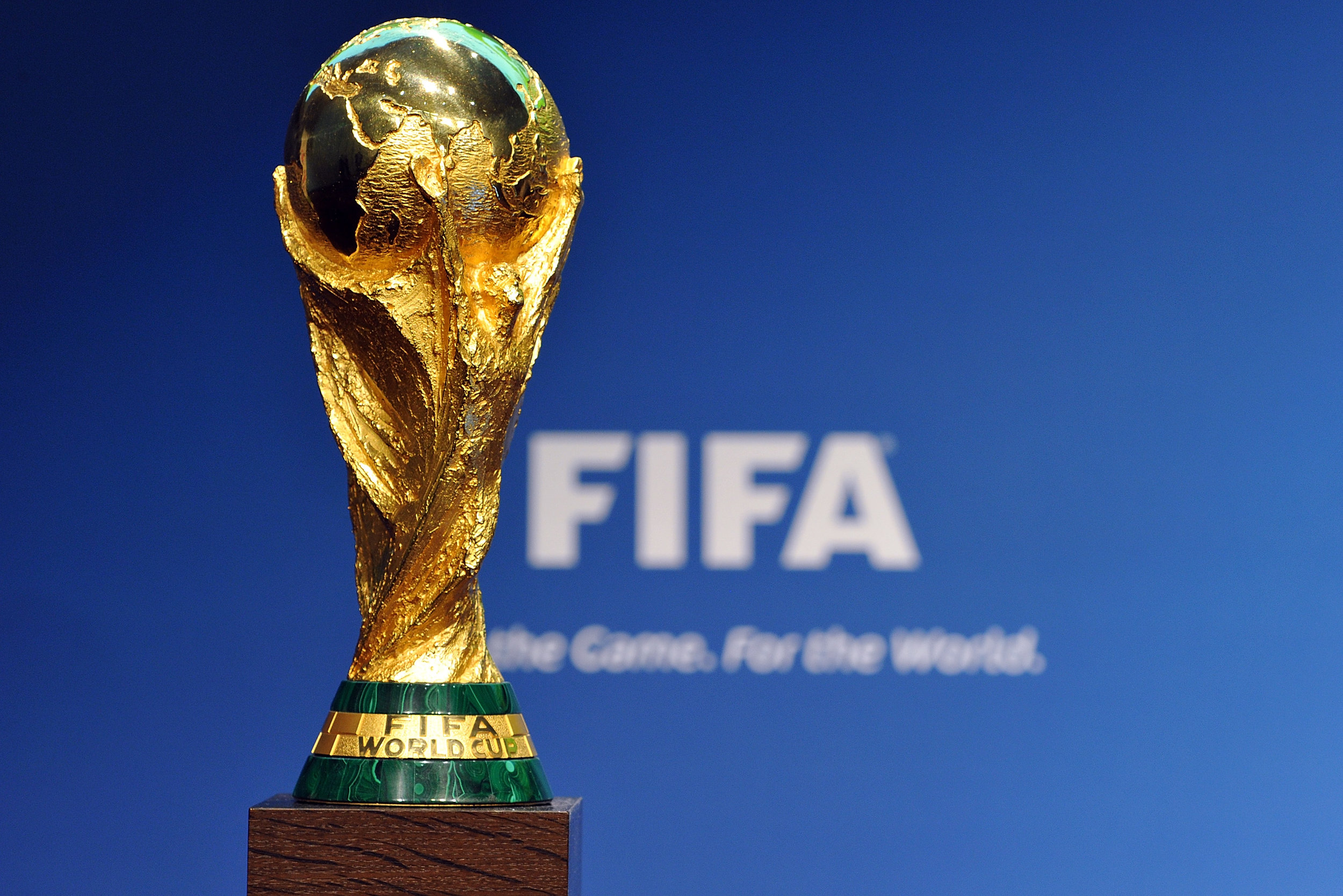 Miro-worldcup.jpg
