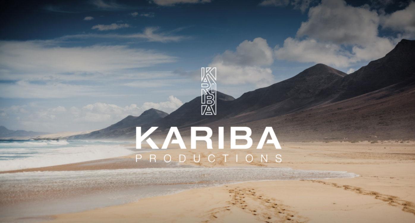 logo-kariba.jpg