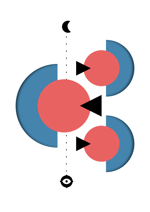 4-Process to Red.png