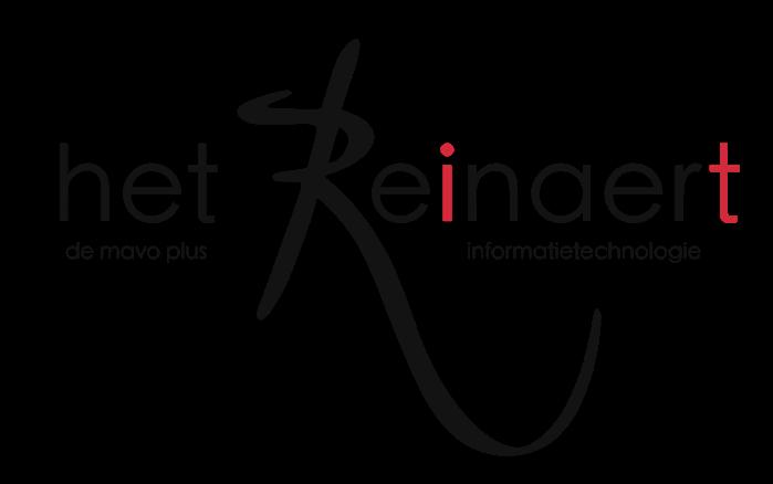 Reinaert_logo1 diapositief.png