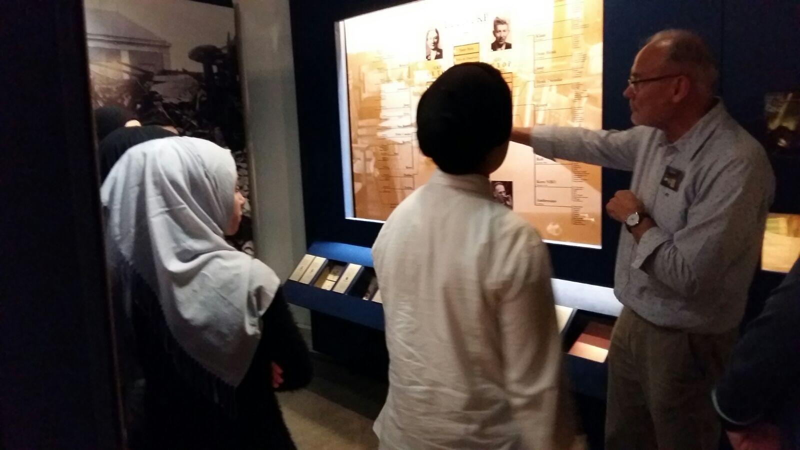 verzet museum 3.jpg