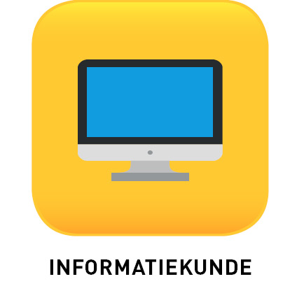 informatiekunde.jpg