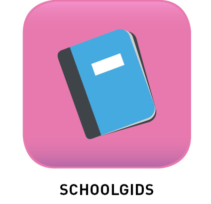 schoolgids.jpg