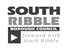 south ribble council.jpg