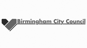 birmingham council.jpg