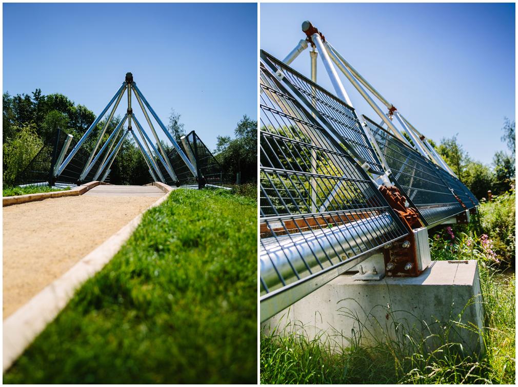 DP_Structures_ Inglis_bridge_leyland_01.jpg