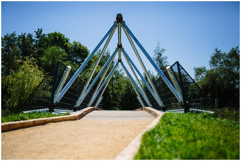 DP_Structures_inglis_bridge_leyland 02.jpg