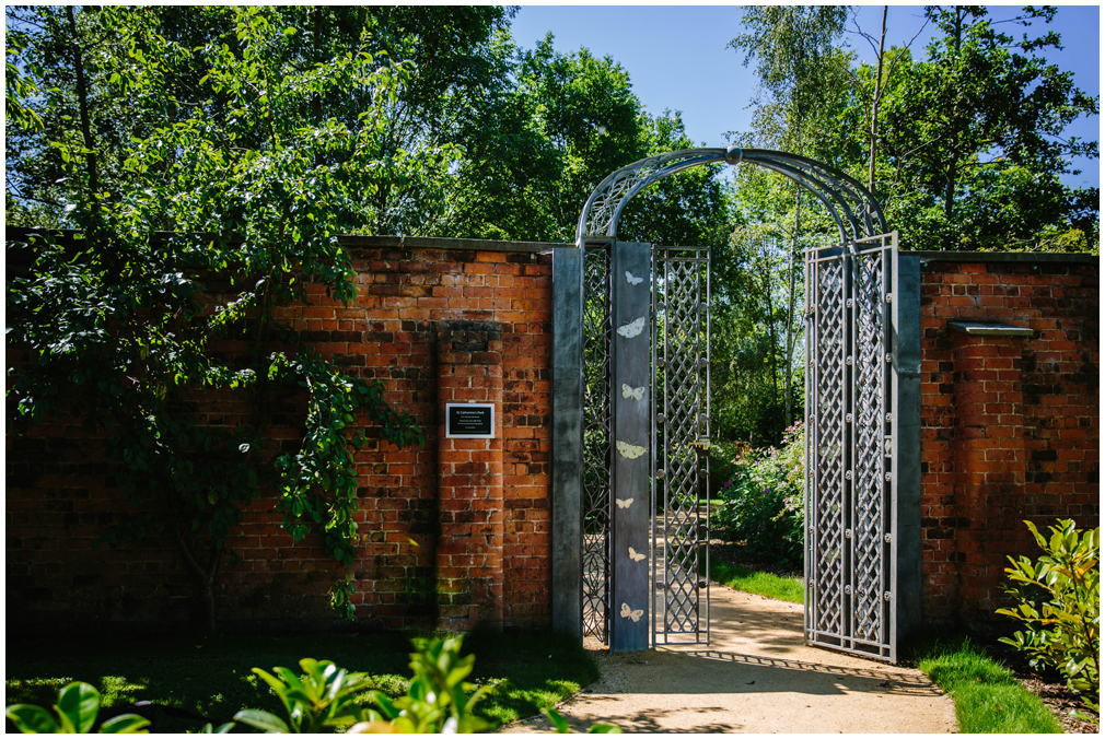 DP_Structures_st_catherines_gate_hospice_leyland_01.jpg