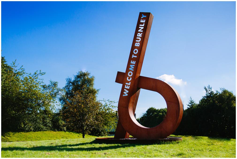 DP Structures Burnley B Sculpture 01 copy.jpg