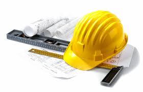 Planning Building Regs