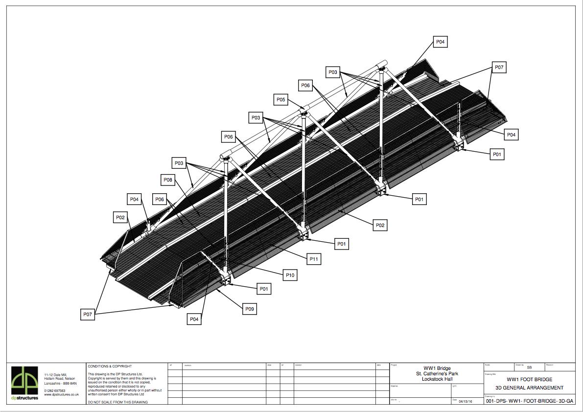 001-DPS-WW1-FOOT-BRIDGE-3D-GA.jpg