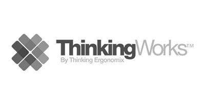 thinking-works.jpg